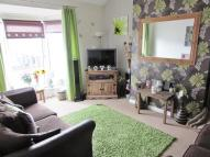 2 bedroom Flat to rent in New Road, Porthcawl...
