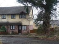 End of Terrace property in Willowturf Court...