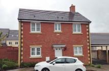3 bedroom Detached home in 5 Maes Yr Eos...
