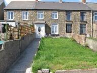 2 bed Terraced home to rent in Brynteg , Heol-y-cyw...