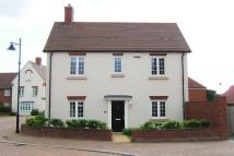 3 bedroom Detached home in Amesbury