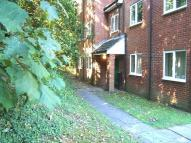 Flat to rent in Salisbury