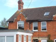 Flat to rent in Durrington