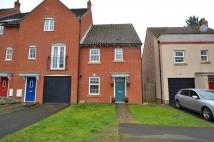 3 bed Terraced home to rent in Harnham