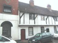 Salisbury property to rent