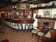 property for sale in M-112080 - Bridgenorth Road, Bewdley DY12 1RN