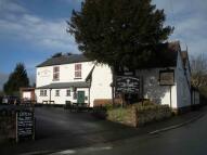 property for sale in M-112097 - Alveley, Bridgnorth WV15 6NB