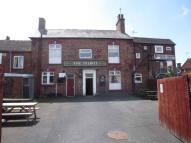 property for sale in M-112169 - 26 High Street, Telford TF4 2EX