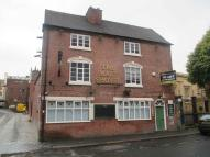 property for sale in M-112262 - 46 Tower Street, Dudley DY1 1NB