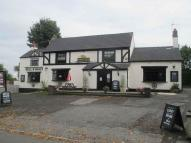 property for sale in M-112261 - 84 Church Street, Telford TF2 9LT