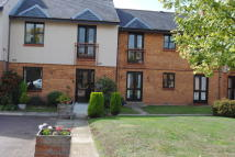 Retirement Property for sale in Rectory Court...