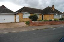 Semi-Detached Bungalow for sale in Lambert Gardens...