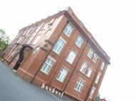 2 bedroom Apartment in The Print Works, Leek...