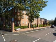 Apartment in Royal Court, Bilston...