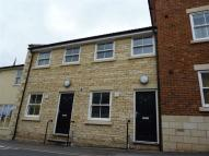 2 bedroom Apartment in Duke Street, Trowbridge...