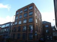 2 bed Apartment to rent in 5 Camden Street...