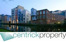 Apartment to rent in Granary View, Norwich