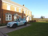 semi detached house to rent in Weavers Orchard, Arlesey...