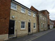 2 bed Town House to rent in Duke Street, Trowbridge...