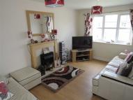 3 bedroom Detached property in Oak Road, Abertillery...