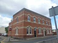Apartment in Millhouse, Cheltenham...