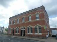 Apartment to rent in Millhouse, Cheltenham...