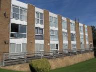 2 bed Flat in Howard Court...