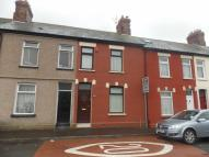 3 bed Terraced home in Clive Road, Barry Island...