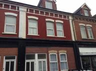 Apartment for sale in High Street, Barry...