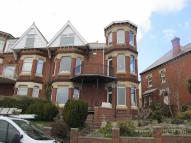 Flat to rent in Redbrink Crescent, Barry...