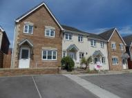 3 bedroom End of Terrace house for sale in Llwyn Y Gog...