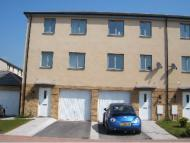 3 bed Terraced house in Heol Porthladd, Barry...