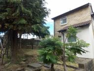 1 bedroom Terraced property for sale in Glenbrook Drive, Barry...