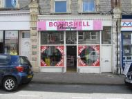 property to rent in High Street, Barry, Vale Of Glamorgan