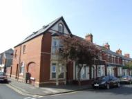 5 bed Terraced house in Evelyn Street, Barry...