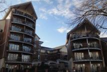 2 bed Flat to rent in Millennium View...