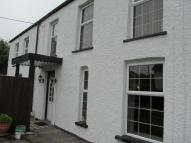 Cottage to rent in Coldbrook Road West...