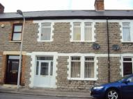 Terraced property to rent in Princess Street, Barry...