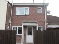 2 bedroom Terraced house to rent in Pantycelyn Place...