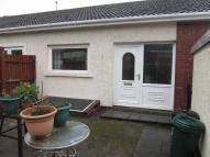 3 bed semi detached house to rent in Denbigh Way, Barry...