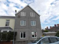 2 bedroom Flat in Lewis Street, Barry...