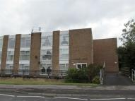 2 bed Flat to rent in Howard Court, Barry...