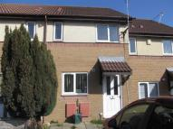 2 bed Terraced property to rent in Greenacres, Barry...