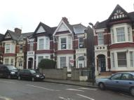 4 bedroom Flat to rent in Sellons Avenue...