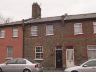 property in Goodhall Street...