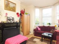 4 bedroom home to rent in Kingthorpe Road...