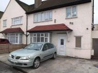 1 bed Flat in North Circular Road...
