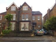 2 bed Flat to rent in Craven Park...