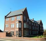 Apartment to rent in Jodrell Drive...