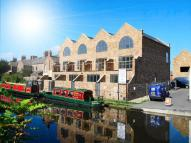 2 bed new development to rent in Dukes Quay...
